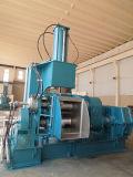 Misturador de borracha da dispersão (XSN-55/30)