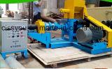 De droge Natte Korrelende Machine van de Granulator van de Korrel van het Voer van de Vissen van het Gevogelte van het Type
