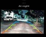 Супер полная камера водоустойчивое IP68 стоянкы автомобилей автомобиля Mccd ночного видения HD 1080P целесообразная для всех кораблей