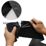 Оптовые мешки погани мешков отброса HDPE пластичные