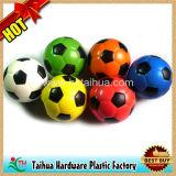 Giocattoli di sforzo di gioco del calcio del prodotto dell'unità di elaborazione di modo (PU-089)