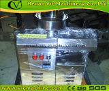 Малая машина давления масла пользы семьи (VIC-F3)