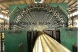 Boyau R1 en caoutchouc tressé hydraulique
