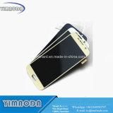 SamsungギャラクシーS6 G9200タッチ画面のためのオリジナルの電話LCD