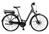 Lithium Battery Electric Bike mit 8 Fun Motor
