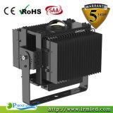 Reflector al aire libre del deporte 500W LED del surtidor IP65 de China