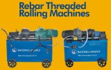 Threading Machine - 3