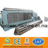 Máquina del acoplamiento de Gabion (JG)