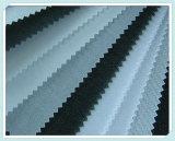 Fabricación de algodón Wvn Interlinings fusible para las ropas