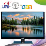 2016 Nouveau produit Ultra Slim Cheap 32 Inch LED TV