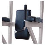 De Apparatuur van de Geschiktheid van de Apparatuur van de gymnastiek voor Spaander omhoog (hs-1042)
