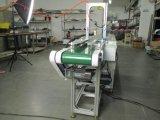Нештатная автоматическая горячая машина клея Melt для собирает линию (LBD-RDN001)