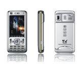 Teléfono móvil T730 de la TV