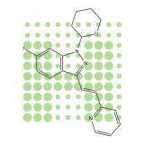 (e) -6-Iodo-3- (2 Vinyl (pyridin-2-yl)) -1 - (tetrahydro-2H-pyran-2-yl) -1h-Indazole
