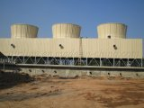 Industrieller Kühlturm (JBNG Serien)