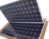 панель солнечных батарей Price 200W Monocrystalline (SGM-200W)