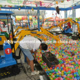 2015 parque de diversões novo Equipment para Family Playground