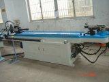 Machine à cintrer de tube de commande numérique par ordinateur (GM-SB-42CNC-2A-1S)