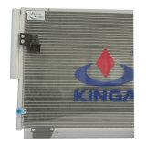 冷却装置のトヨタHilux/Vega 04のための自動Condensaerの部品