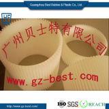 고품질 및 특별한 기술설계 플라스틱 제품