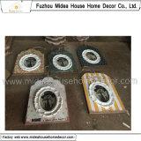 Рамка фотоего фабрики Китая изготовленный на заказ деревянная