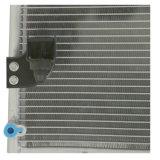Parti automatiche di Condensaer del sistema di raffreddamento per Toyota Hilux/Vega 04