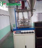 Teflon Rods de PTFE moulant des machines