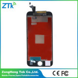 LCDとiPhone 6sのための最もよい品質の電話LCD表示