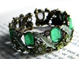 Bracelet (DSCN3408)