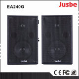 Ea-580g Fabrik-Großverkauf-beweglicher Multimedia-Lautsprecher/Lautsprecher