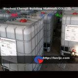 방수 박격포에서 사용되는 화학 보조 에이전트 Polycarboxylate