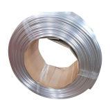 Câmara de ar de alumínio da bobina para o condicionador de ar