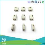 Utl 2p SMD Draht-schnelle Klemmenleisten für LED-Streifen gedruckte Schaltkarte