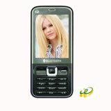 Teléfono móvil dual de SIM (c6000)