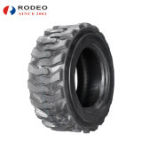 Rüstungs-industrieller Reifen (RG500, 10-16.5)