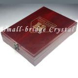 Caja de regalo de la manera (BZ0045)