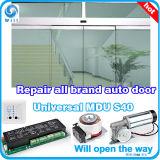 Unversal Repairl를 위한 자동적인 미닫이 문 통신수 모든 유럽 상표 문 Mdu