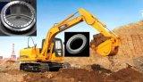 Cuscinetti di vuotamento dell'escavatore (Hyundai 450LC-7)