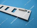 Nuevo sensor de papel compatible de Widy para la impresora P/N de Compuprint Sp40: 78901303-001