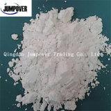 良い化学製品の炎-抑制アンモニウムの縮合リン酸塩(APP - II)