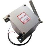 De elektrische actuator-Generator actuator-Diesel Elektrische actuator-Generator van de Motor deel-ADC225-24V