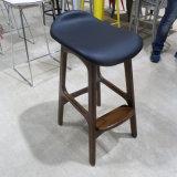 Alta qualità Wooden Chair per Dining Home