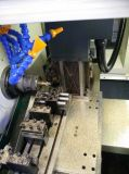 Centro di lavorazione verticale Vmc850 del tornio di CNC di alta qualità di precisione