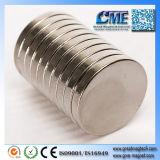 Купите магниты неодимия UK магнитом Канады s магнитов неодимия покупкы