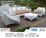 Progettare il sofà per il cliente
