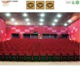 최신 판매 Cinama 소파 Recliner 소파 필름 의자 (HY2204)