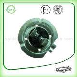 自動車のためのヘッドライトH7-Px26D 12V 55Wハロゲン球根