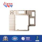 Конкурсная алюминиевая заливка формы для автоматических электронных частей