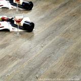 Plancher antistatique antipoussière étanche à l'humidité de PVC
