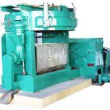 自動ゴマ油のエキスペラーの綿はねじオイル出版物の機械装置の工場ココナッツ油油圧オイル製造所のプラントパーム油抽出機械石油精製所をシードする